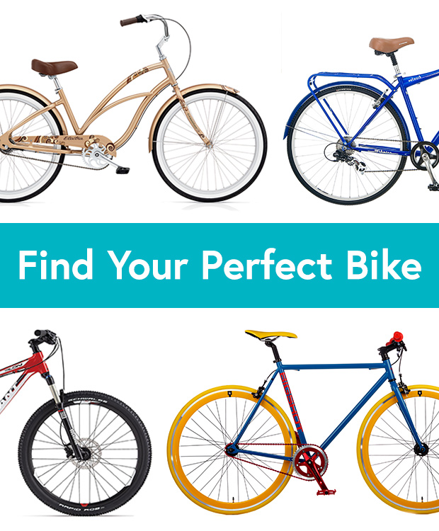 Best Bike Reviews