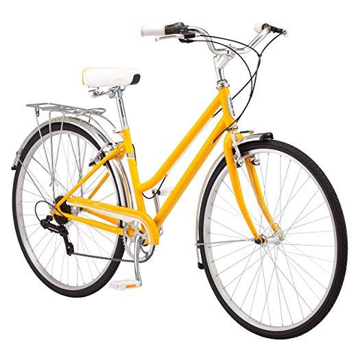 Schwinn Wayfarer 700c Women's Hybrid Bike