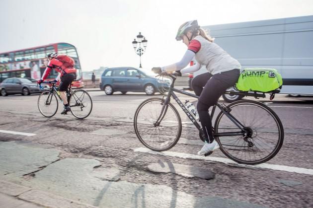 best hybrid bikes for men and women