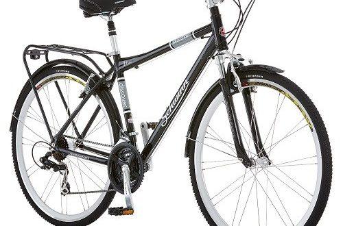 108b6b253b9 Schwinn Discover Men's Hybrid Bike Review | Best Bike Revews and Buying  Guide